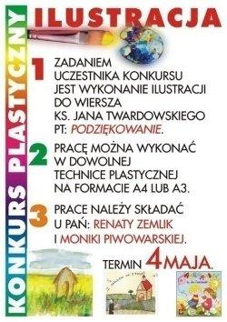 Historia Szkoły I Wyboru Patrona Zsp4 W Brzeszczach