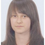 Aleksandra Polak 2006
