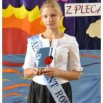 Anna Watoła 2012