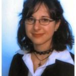 Marta Uroda 2005