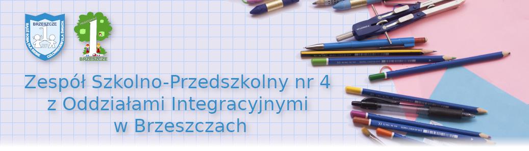 ZSP4 w Brzeszczach