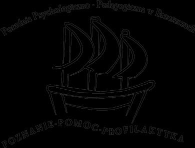 Poradnia Psychologiczno – Pedagogiczna – informacja