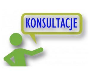 Konsultacje dla uczniów klas 4-7