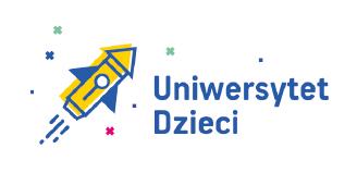Uniwersytet Dzieci w Klasie