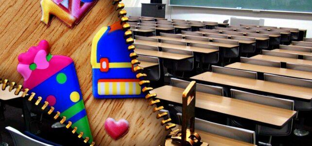 Organizacja rozpoczęcia roku szkolnego 2020/2021 – aktualizacja