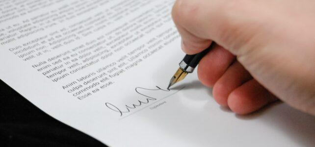 Wewnętrzny regulamin funkcjonowania szkoły i procedura organizacji i prewencji