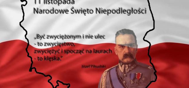 Szkolny Konkurs Historyczny
