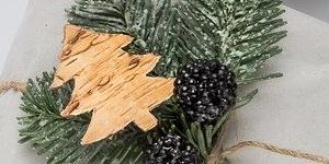 Życzenia świąteczno – noworoczne dla Nauczycieli, Uczniów, Pracowników i Rodziców oraz dla emerytowanych Nauczycieli i Pracowników szkoły i przedszkola