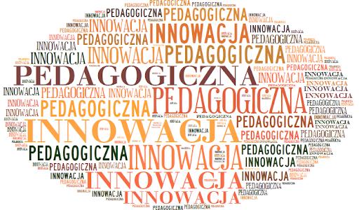 """Innowacja pedagogiczna """"LET'S TALK"""""""